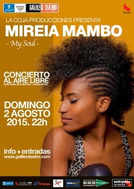 mireia-mambo-cartel