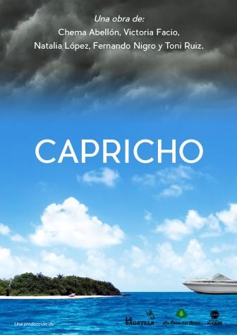 capricho-cartel