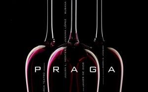 PRAGA_La-Barca-Teatro_Julio-2015-1080x675