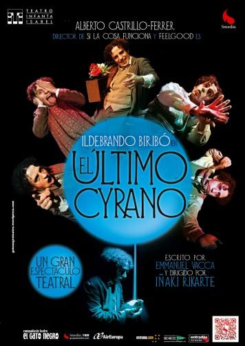 ildebrando-biribo-el-ultimo-cyrano-cartel