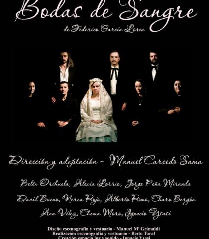 cartel-bodas-de-sangre