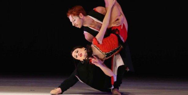 balletmilan