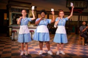 Bailey-McCall-as-Jenna-Kennedy-Salters-as-Becky-and-Gabriella-Marzetta-as-Dawn-in-the-US-Tour-of-Waitress-.-Photo-credit-Jeremy-Daniel